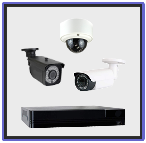 Top 10 Best Gw Security System Reviews 2020