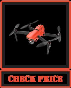 Autel Robotics EVO II 8K Drone Camera
