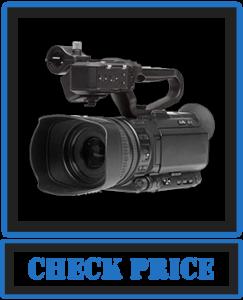 JVC GY-HM180 12.4MP 4K Ultra HD Camcorder