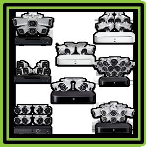 Lorex Security Camera System Reviews
