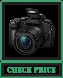 Panasonic LUMIX G85 4K Mirrorless Digital Camera